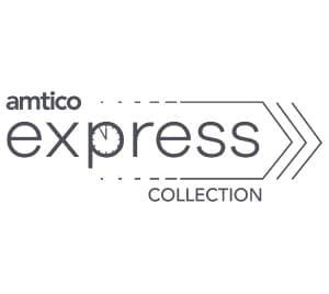 Amtico Maintenance