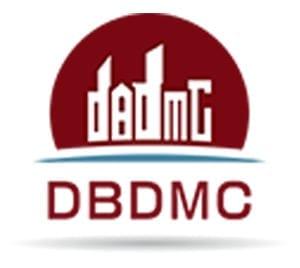 DBDMC Maintenance