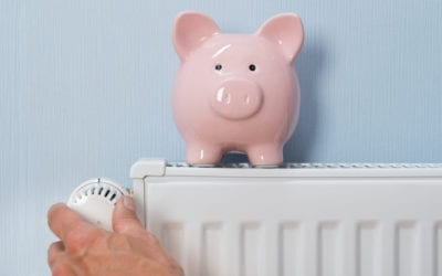 In the News: The Future of Heating