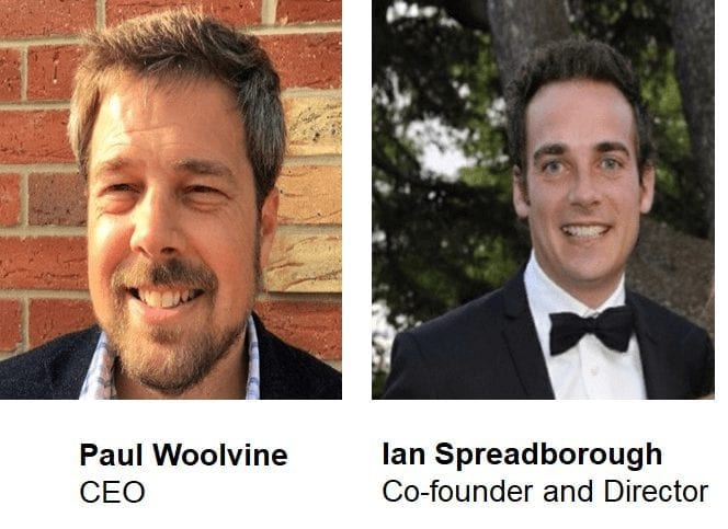 Behind the Scenes at IOBAC – Q&A with Ian and Paul