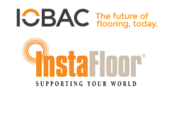 IOBAC announces launch of Ezy-Install Underlay System in partnership with InstaFloor