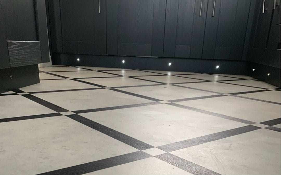 In the News: Innovative, sustainable flooring solutions – fit for a better normal